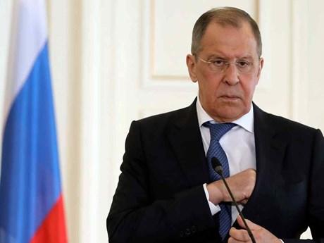 Nga và Trung Quốc hợp tác nhằm giảm phụ thuộc vào đồng USD