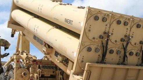 E ngại vũ khí siêu thanh của Nga, Mỹ hiện đại hóa phòng thủ tên lửa