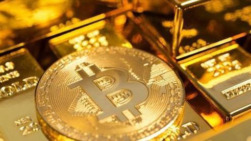Deutsche Bank: Bitcoin sẽ tiếp tục 'biến động cực mạnh'