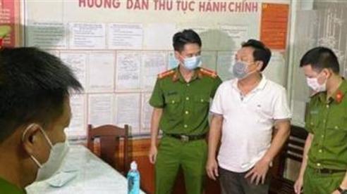 Đại gia Thanh 'đeo' bị truy tố: Hay làm từ thiện