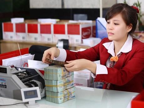 Ngân hàng và bài toán tăng vốn: Áp lực liệu có được giải tỏa?