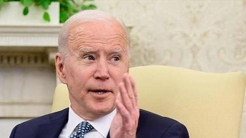 Thêm 14 bang Mỹ kiện chính quyền Tổng thống Biden
