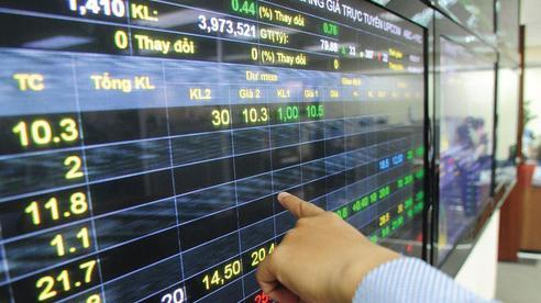 Chuyên gia khuyến nghị nên giữ tỷ trọng cổ phiếu cao hơn tiền mặt
