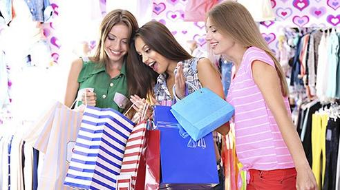 7 thói quen chi tiêu cần phải bỏ ngay để không phải mỏi mòn ngóng lương dù chưa hết tháng