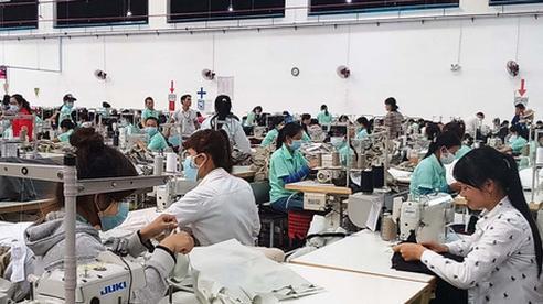 Quảng Nam xử lý nghiêm doanh nghiệp không thực hiện đánh giá nguy cơ lây nhiễm Covid-19