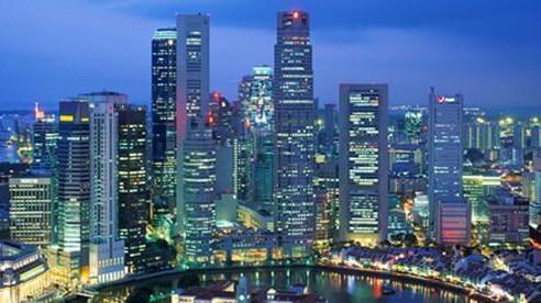 Phục hồi kinh tế không đồng đều dẫn đến tăng bất bình đẳng trong Khu vực Đông Á - TBD