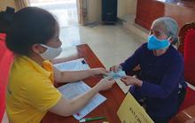 Thanh Hoá: Chi trả chế độ chính sách NCC đảm bảo kịp thời, công khai, minh bạch