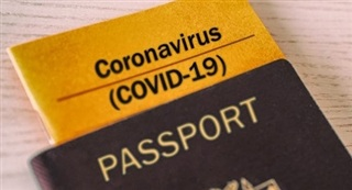 Hộ chiếu vaccine: Cứu cánh cho ngành du lịch?