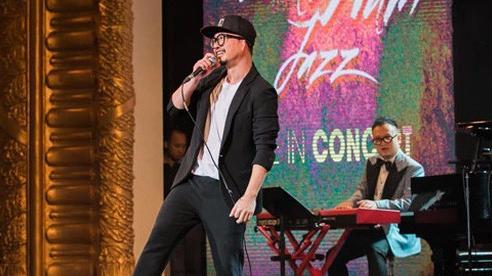 Nhạc Trịnh đi vào công chúng trẻ
