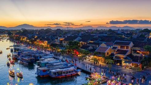 Du lịch Việt Nam tham gia Giải thưởng Du lịch World Travel Awards 2021