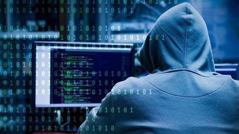 Các vụ tấn công mạng sẽ tinh vi hơn trong năm 2021