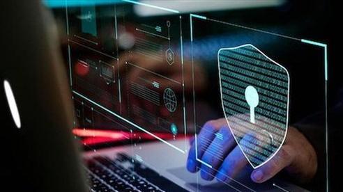 3 tháng đầu năm 2021, Việt Nam ghi nhận gần 1.300 cuộc tấn công mạng