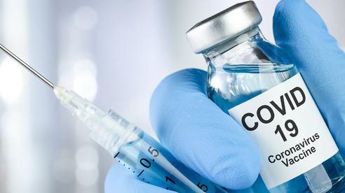 Bổ sung 1.237 tỷ đồng  mua vắc xin phòng Covid-19