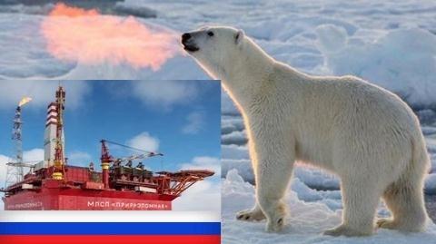 Chuyên gia: Nga còn dầu để hút trong 19 năm nữa