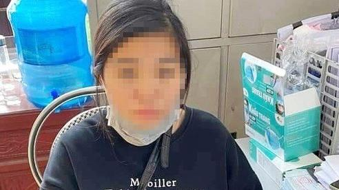 Hải Dương: Khởi tố mẹ đẻ đánh, nhốt con gái 6 tuổi trong phòng trọ
