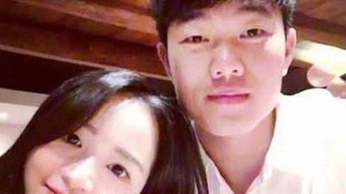 Rộ tin Xuân Trường cưới vợ: Cô gái ấy là ai?