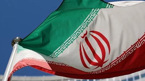 Nga mở lời giúp Mỹ-Iran nối lại thỏa thuận hạt nhân