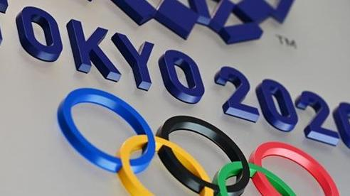 Triều Tiên rút khỏi Olympic Tokyo 2020 do lo ngại Covid-19