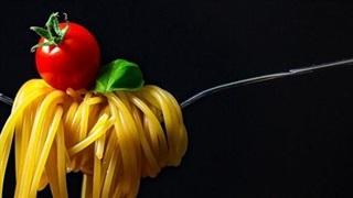 Ăn nhiều carbohydrate kém chất lượng có thể làm tăng nguy cơ mắc bệnh tim và tử vong