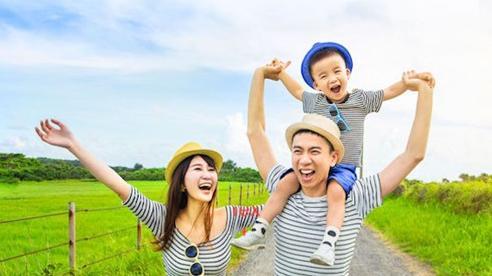 Sun Life Việt Nam ưu đãi khách hàng qua kênh phấn phối ACB