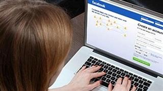 Facebook giải thích vụ rò rỉ dữ liệu của hơn nửa triệu người dùng