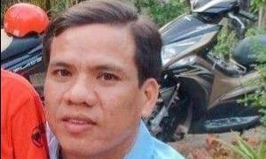 Bắt giam tài xế xe cấp cứu hiếp dâm con riêng của vợ nhiều lần