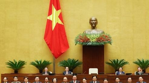 Kỳ vọng tân Bộ trưởng Bộ Công Thương sẽ mang lại những tín hiệu tích cực cho kinh tế Việt Nam