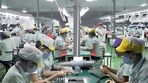 Sản phẩm điện tử của Việt Nam đang thu hút doanh nghiệp Thổ Nhĩ Kỳ