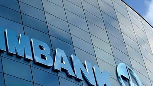Eximbank muốn trả cổ tức 1.800 đồng mỗi cổ phiếu