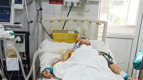 Quảng Nam: Bắt tạm giam người chồng sát hại vợ cũ và đầu bếp