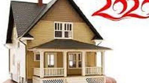 Cách giúp ngôi nhà ấm áp, bình an để các thành viên thích về nhà