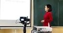 Giáo viên có thể kiểm tra, đánh giá định kỳ bằng hình thức trực tuyến