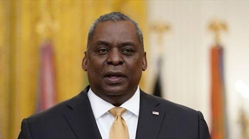 Bộ trưởng Quốc phòng Mỹ sẽ làm gì ở Israel?