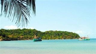 Khám phá 3 hòn đảo hoang sơ tuyệt đẹp ở phía Nam Việt Nam