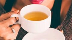 Sử dụng trà giảm cân có thật sự tốt cho sức khỏe?