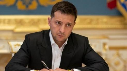 Ukraine khẳng định có lập trường tương đồng với Thổ Nhĩ Kỳ về các mối đe dọa ở Biển Đen