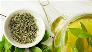 Những tác dụng phụ đáng sợ khi uống quá nhiều trà xanh