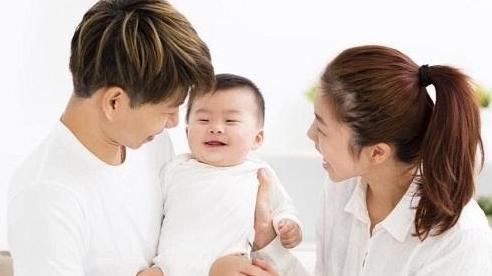 Tưởng sinh được con trai cho nhà chồng sẽ sung sướng nhưng điều này khiến tôi sợ hãi mỗi đêm