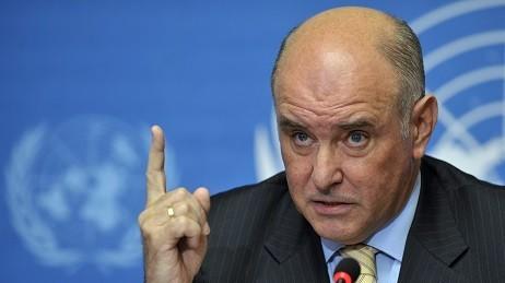 Nga: 'Thời điểm khó khăn' trong quan hệ với Mỹ bắt đầu, Nga có đủ kiên nhẫn để không 'mắc mưu'