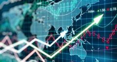 Thanh khoản bùng nổ, gần 26.000 tỷ đồng ồ ạt vào thị trường
