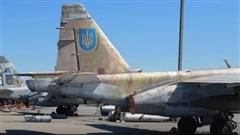 Chuyên gia Mỹ mách Ukraine cách 'đóng bầu trời' ngăn chặn Nga