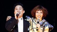 Nghệ sĩ Việt hào hứng lần đầu có sàn giao dịch điện tử riêng
