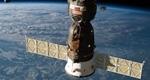 Nga kêu gọi cấm triển khai vũ khí trên không gian