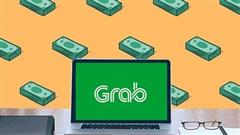 Grab sắp IPO với mức định giá 34 tỷ USD