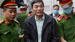Vi phạm tại Công ty CP Gang thép Thái Nguyên: Thiệt hại cuối cùng vẫn chưa thể xác định?