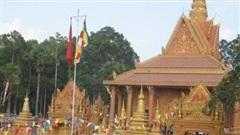 Thủ tướng Chính phủ Phạm Minh Chính gửi Thư chúc mừng đồng bào Khmer nhân dịp Tết Chôl Chnăm Thmây