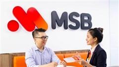 Dòng tiền tiếp tục chảy vào cổ phiếu MSB?