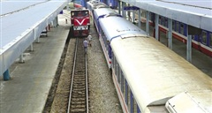Ngành đường sắt: Kết cục cay đắng và liều thuốc cứu trợ khẩn cấp - (Bài 4) Đổi mới để thoát cơn nguy kịch