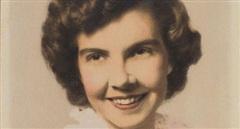 Nữ điệp viên huyền thoại Juanita Moody: Sinh ra để làm… điệp viên!