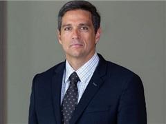 Brazil thúc đẩy việc phát hành phiên bản kỹ thuật số của đồng nội tệ